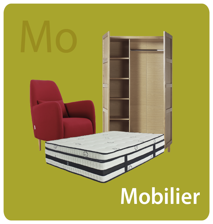 picto mobilier