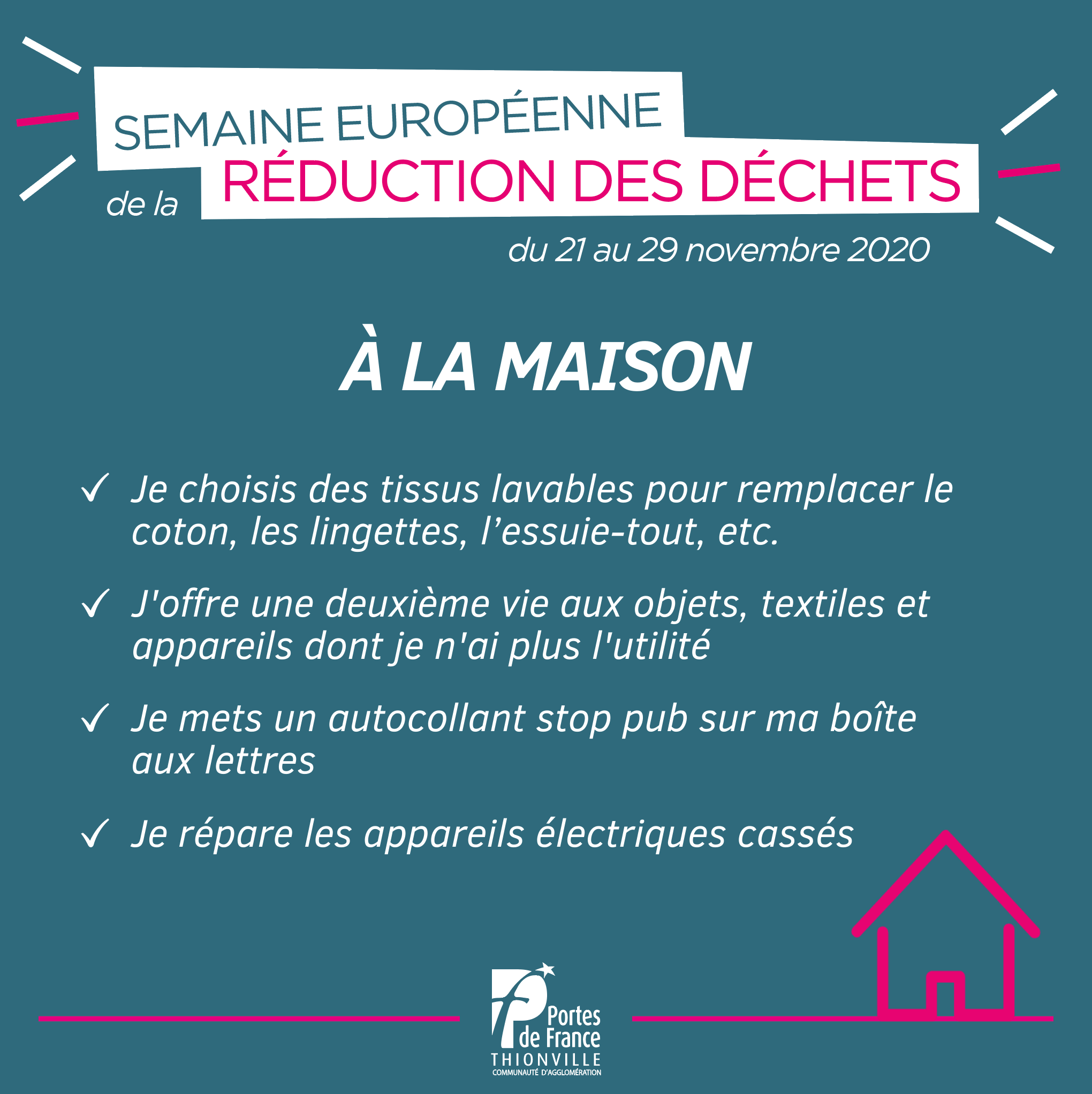 version fb conseils SERD 2020 à la maison